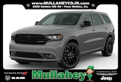 2020 Dodge Durango SXT PLUS RWD Sport Utility