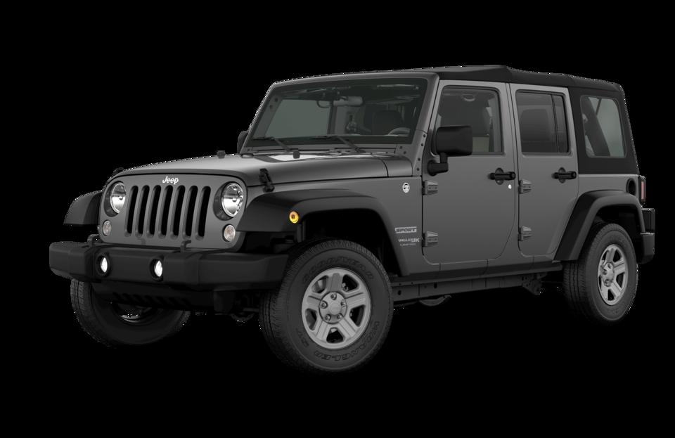 Jeep Wrangler Paso Robles CA - Car show paso robles 2018