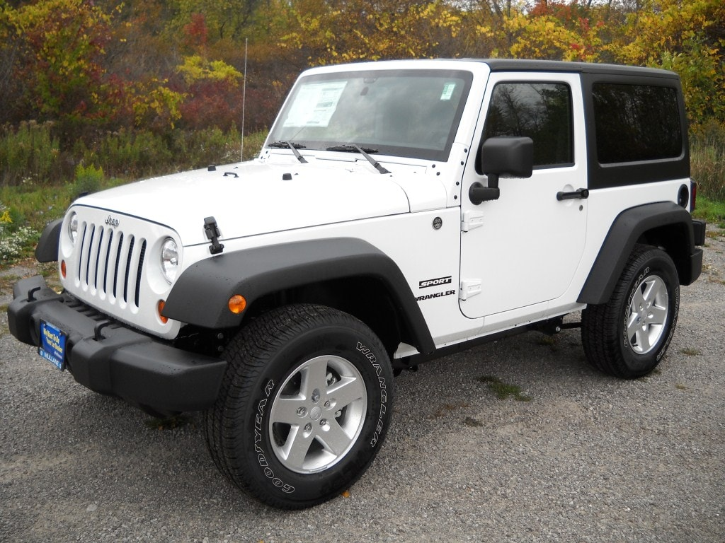 2014 jeep wrangler 4 door towing autos post. Black Bedroom Furniture Sets. Home Design Ideas
