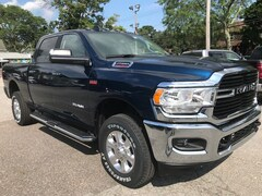 New Cars  2019 Ram 2500 BIG HORN CREW CAB 4X4 6'4 BOX Crew Cab For Sale in Southold