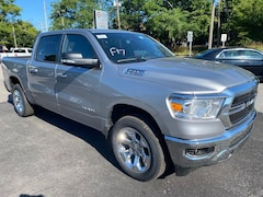 New 2020 Ram 1500 BIG HORN CREW CAB 4X4 5'7 BOX Crew Cab For Sale in Southold, NY