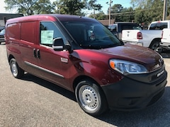 New 2019 Ram ProMaster City TRADESMAN CARGO VAN Cargo Van For Sale in Southold, NY