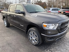 New Cars  2020 Ram 1500 BIG HORN CREW CAB 4X4 5'7 BOX Crew Cab For Sale in Southold