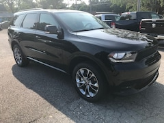 New Cars  2019 Dodge Durango GT PLUS AWD Sport Utility For Sale in Southold