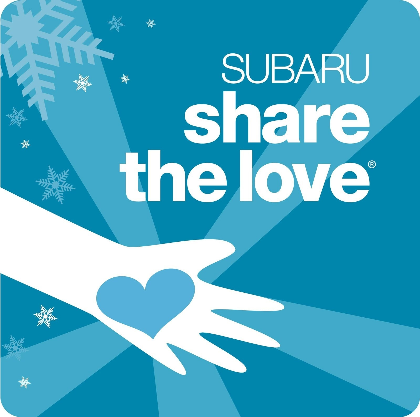 Highland Park Il Subaru Dealer 5 Star Ratings Muller Boxer 4 Engine Fwd Trans Diagram Will Donate 250 For Every New Vehicle Sold Or Leased