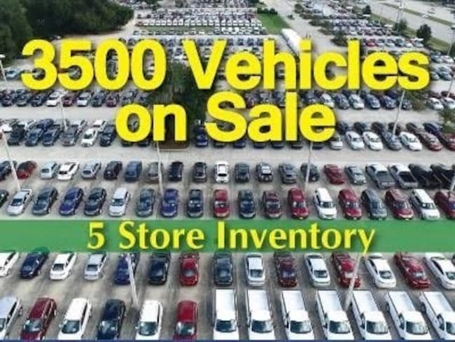 New 2016 Ford E-450 Cutaway For Sale at Mullinax Ford of Apopka
