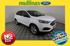 New 2020 Ford Edge SE SUV 2FMPK3G96LBB23797 for Sale in Kissimmee,FL