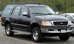 1st-Gen-Ford-Expedition