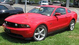 5th-Gen-Ford-Mustang