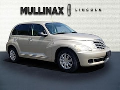 2006 Chrysler PT Cruiser Touring Wgn