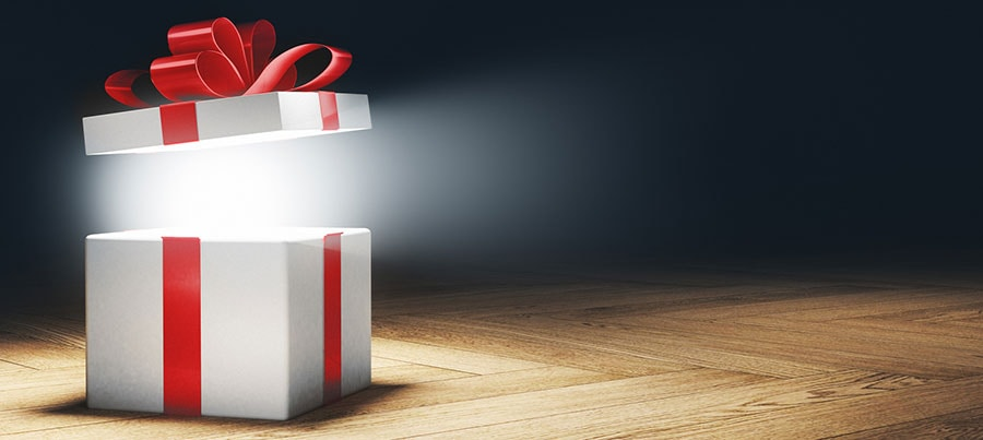 Great gift ideas for the car lover in your life