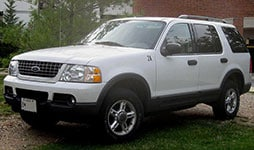 3rd-Gen-Ford-Explorer