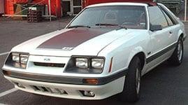 3rd-Gen-Ford-Mustang