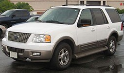2nd-Gen-Ford-Expedition