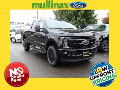 Mullinax Ford Olympia >> New 2019 Ford F 250 For Sale At Mullinax Ford Of Olympia