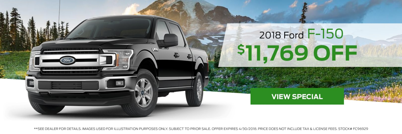 Mullinax Ford Olympia >> Mullinax Ford of Olympia | Buy or Lease a Ford in Olympia, WA