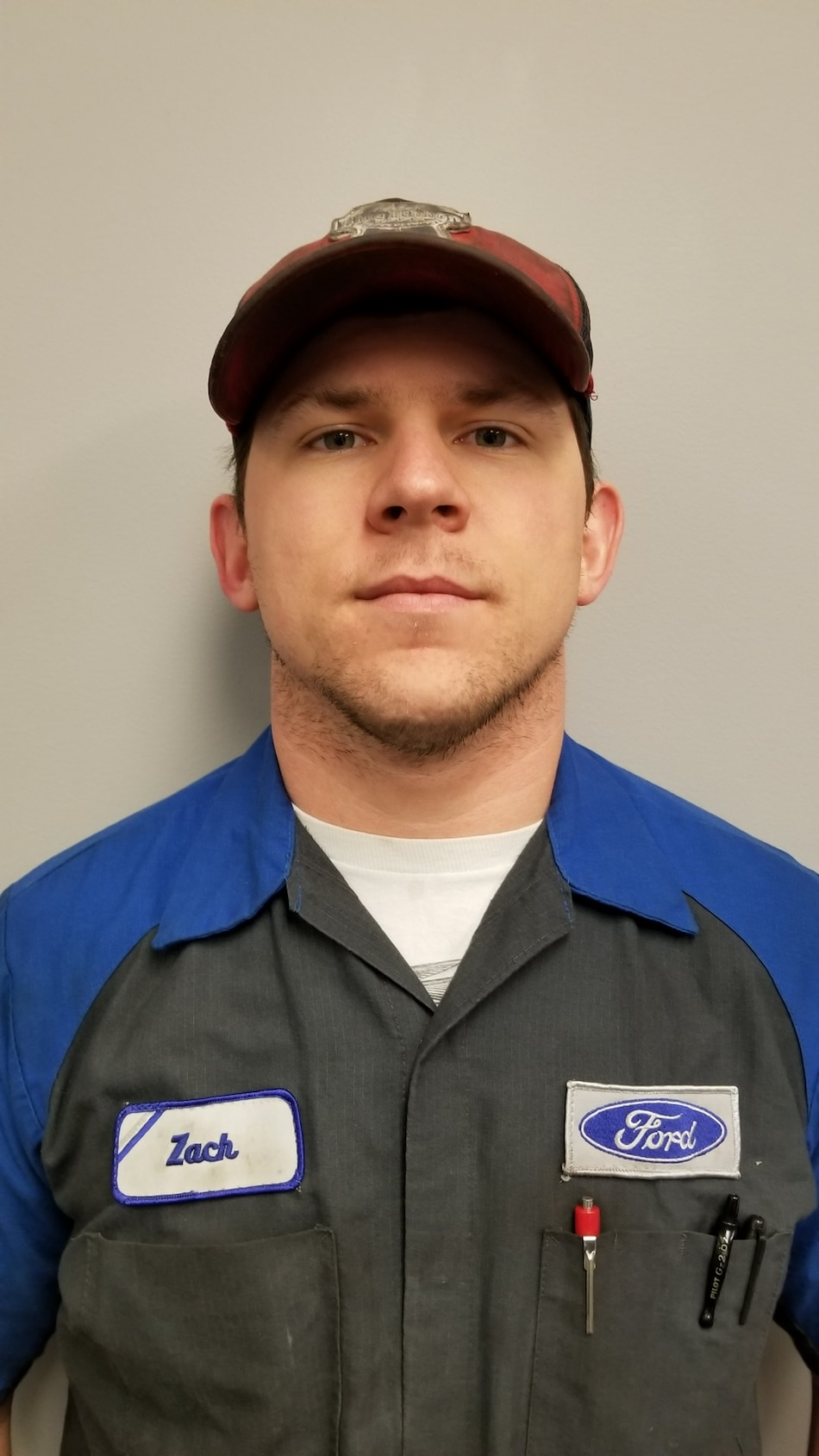 Mullinax Ford Olympia >> Meet Our Staff   Mullinax Ford of Olympia
