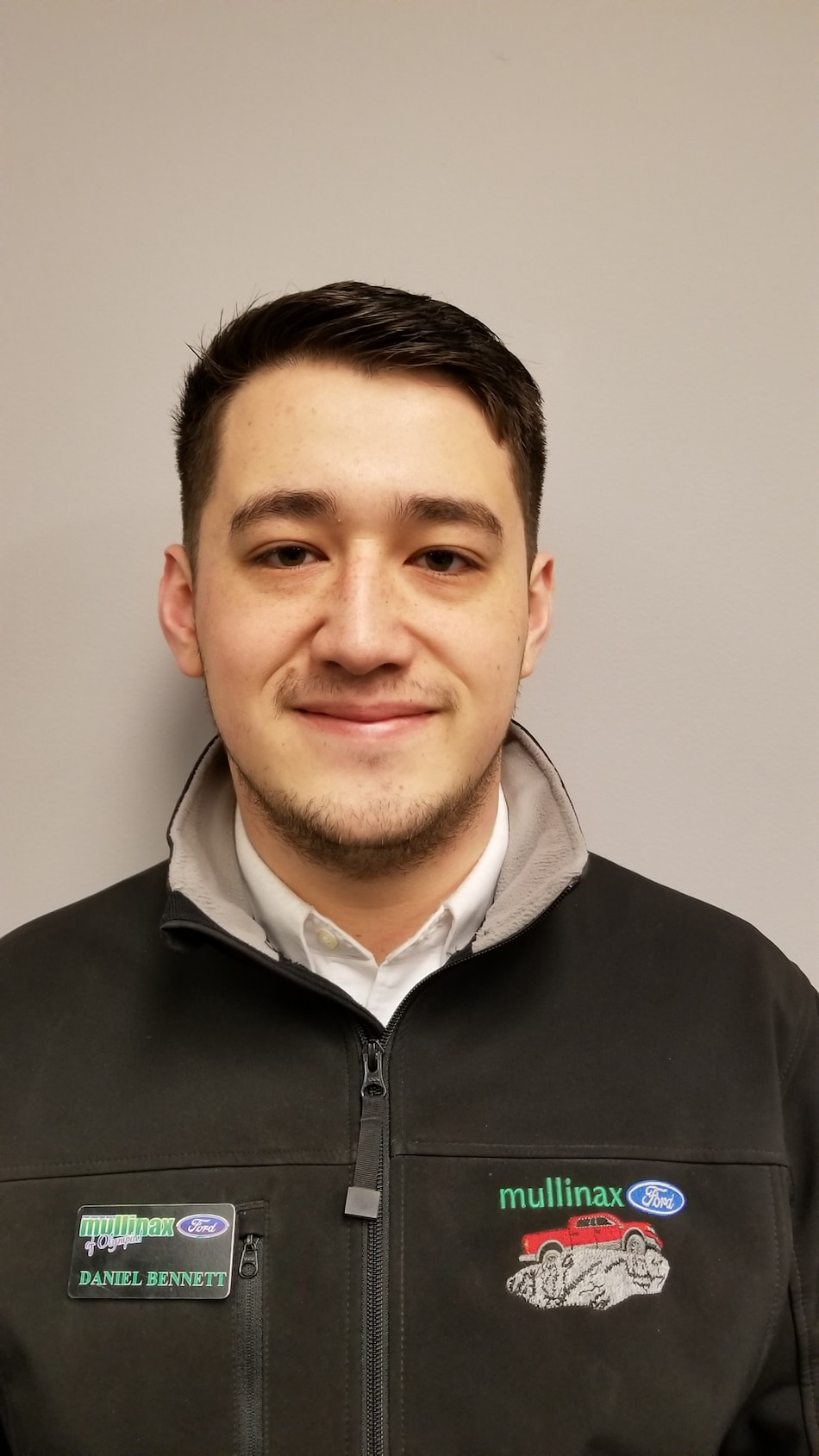 Mullinax Ford Olympia >> Meet Our Staff | Mullinax Ford of Olympia