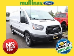 2019 Ford Transit-150 Base Van Low Roof Cargo Van