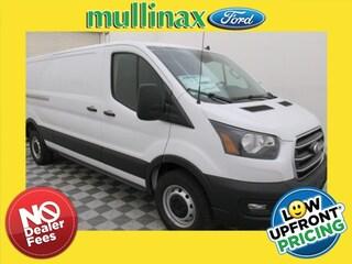 2020 Ford Transit-150 Cargo Base E1Y17 Van Low Roof Van
