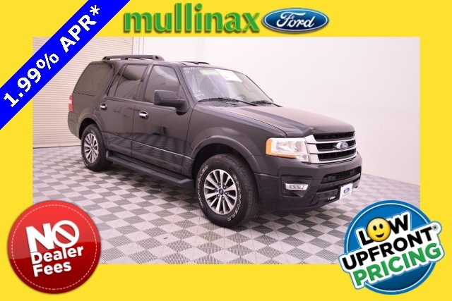Ford Expedition For Sale >> Used 2017 Ford Expedition For Sale Kissimmee Fl Vin 1fmju1ht0hea05884
