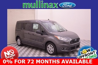 2020 Ford Transit Connect XLT S9F10 Wagon Passenger Wagon LWB