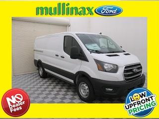 2020 Ford Transit-250 Cargo Base R1Y15 Van Low Roof Van