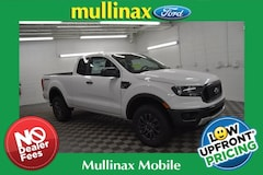 New 2020 Ford Ranger XLT Truck SuperCab 1FTER1EH8LLA56612 for Sale in Kissimmee,FL