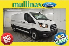 2020 Ford Transit-150 Cargo XL Van Low Roof Van