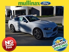 new ford cars for sale near orlando mullinax ford of kissimmee. Black Bedroom Furniture Sets. Home Design Ideas