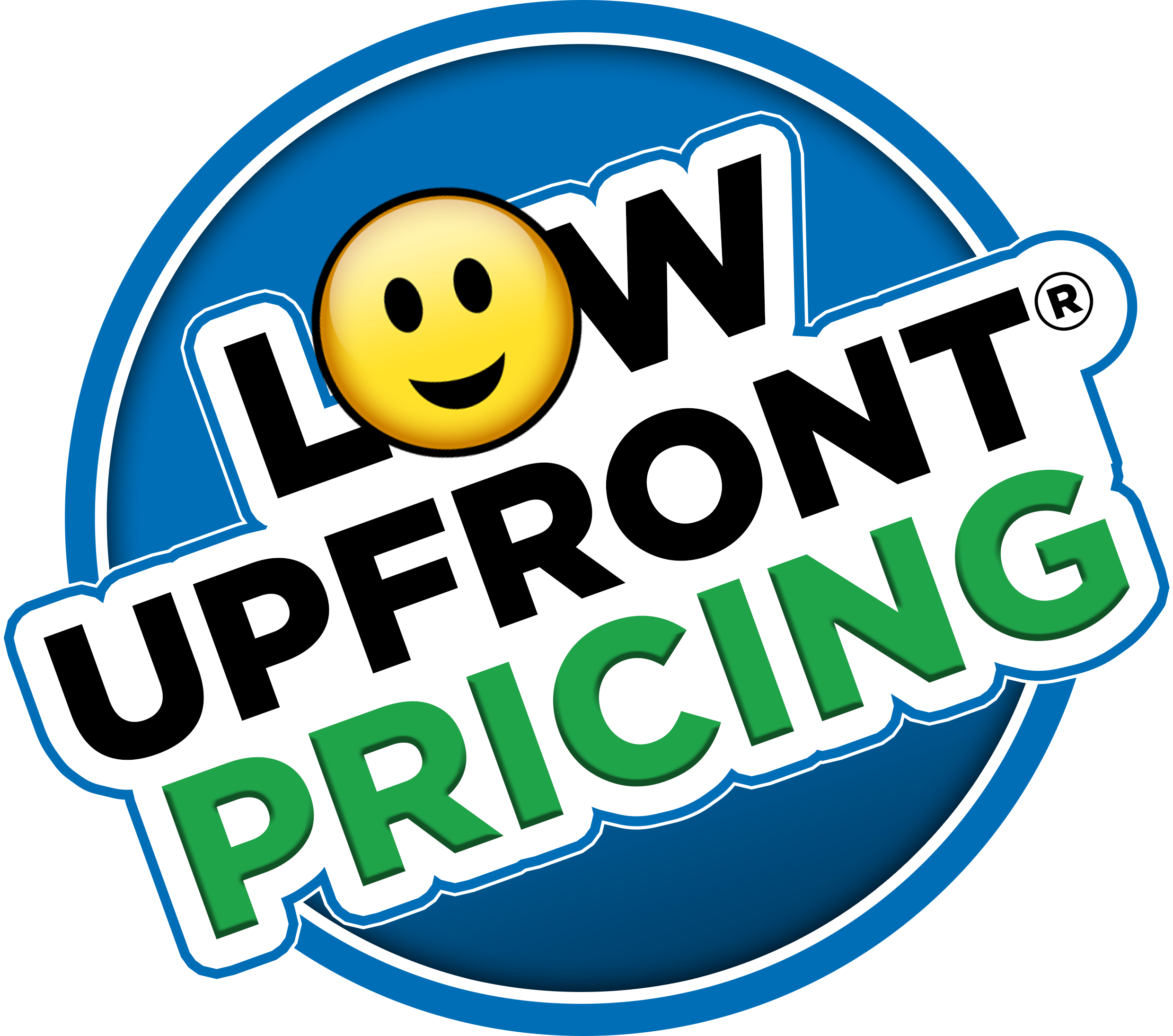 Certified Pre Owned Ford Sales