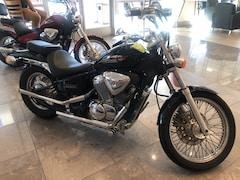 Used 2002 Honda Bike 310199 Kissimmee,FL
