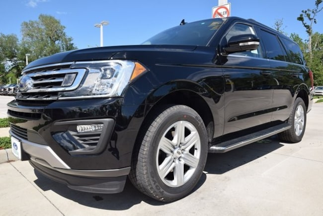 new 2018 ford expedition for sale at mullinax ford of new smyrna beach vin 1fmju1ht6jea29905. Black Bedroom Furniture Sets. Home Design Ideas