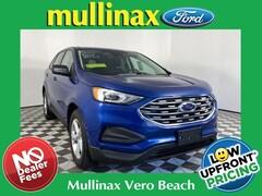 New 2020 Ford Edge SE SUV 2FMPK3G96LBB62311 for Sale in Kissimmee,FL
