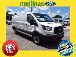 2018 Ford Transit-150 Base Van