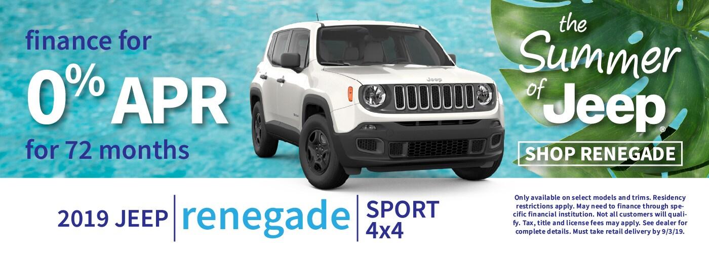 Jeep Dealer Johnson City Tn >> Grindstaff Chrysler Dodge Jeep Ram New And Used Cars
