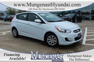 New Hyundai Car Dealer in Hazelwood  2017 2018 New Hyundai Cars