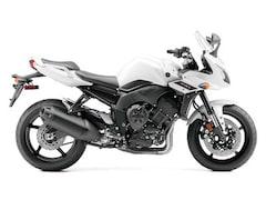 2014 Yamaha FZ1 Sport Motorcycle