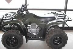 2014 Honda Fourtrax Recon ES Utility ATV