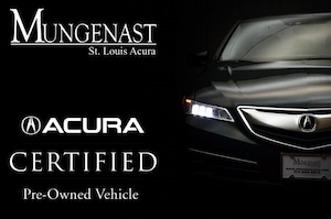 2016 Acura TLX Tech (DCT)