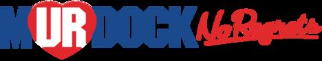 Murdock Auto Group