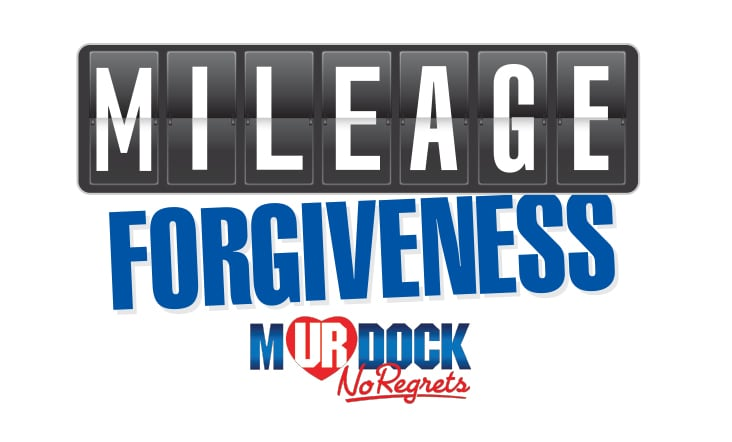 Murdock Hyundai Lindon >> Mileage Forgiveness Murdock Hyundai Of Lindon