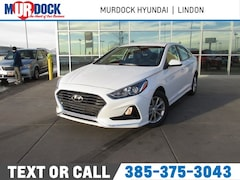 Murdock Hyundai Lindon >> Want To Browse New Vehicle Inventory? Murdock Hyundai of ...