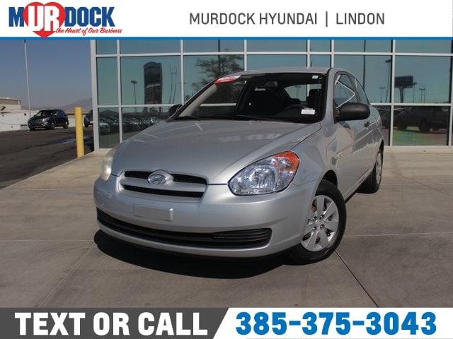 Murdock Hyundai Lindon >> Looking For Murdock Hyundai Used Cars Murdock Hyundai Lindon