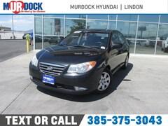 Murdock Hyundai Lindon >> Murdock Hyundai Used Cars Murdock Hyundai Lindon