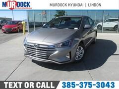 Murdock Hyundai Lindon >> Browse New Vehicle Inventory Murdock Hyundai Of Lindon