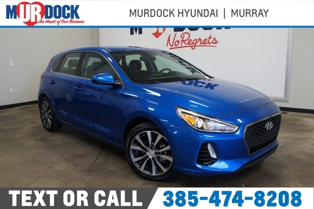 Murdock Hyundai Murray >> Utah Hyundai Dealers Hyundai Utah Murdock Hyundai Murray
