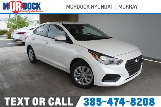 Murdock Hyundai Murray >> Want To Browse New Hyundai Inventory Murdock Hyundai Murray