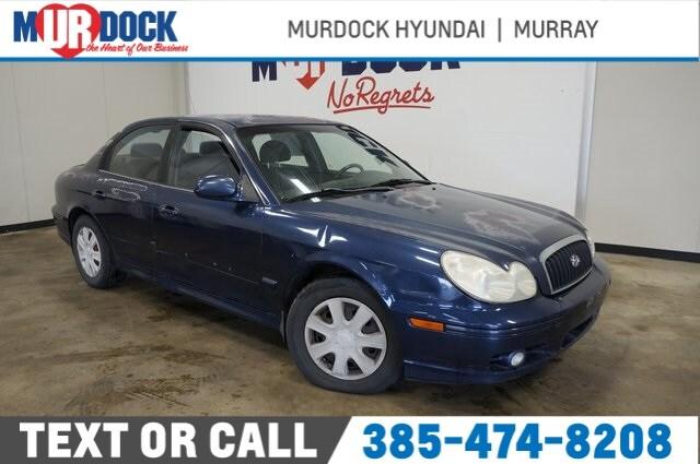 Murdock Hyundai Murray >> Looking For The Leading Murray Dealership Murdock Hyundai
