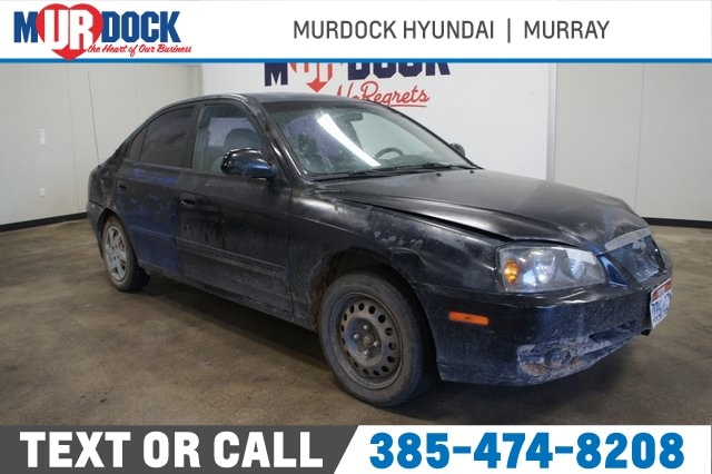 Murdock Hyundai Lindon >> Used Car Truck Suv Cpo Hyundai Sales In Lindon Utah